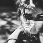 You Can Leave Your Mask On: Respecting New Boundaries During COVID-19