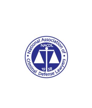 NACDL_logo