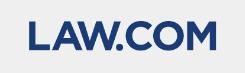 law.com logo