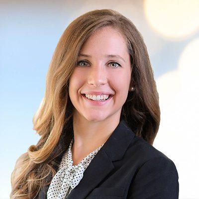 Kirsten Mooney, Associate