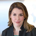 KJK's Kristina Supler Elected to National Criminal Defense Bar Association Board of Directors