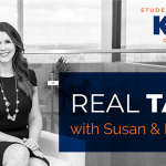 Real Talk Podcast: The Pandemic of Hate – Rising Anti-Semitism in Schools