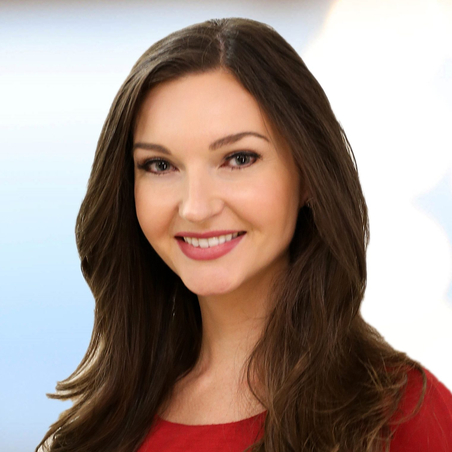 Kristina Supler, Partner