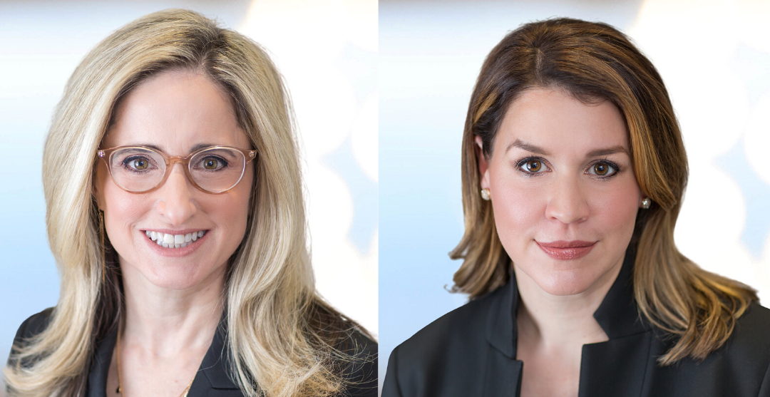 KJK's Stone & Supler Discuss Their Title IX Practice With Law.com