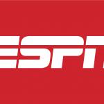 Stone & Supler Discuss LSU Player's Case With ESPN