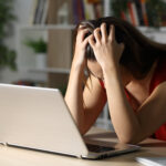 How College Students Get Caught Cheating Online With Technology