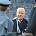 What Does President Biden's Title IX Executive Order Mean?