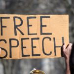 Supreme Court Rules in Favor of Cheerleader in Free Speech Case