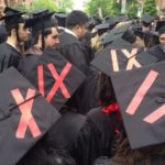 Expected Rise in Title IX Allegations Following End to the Pandemic