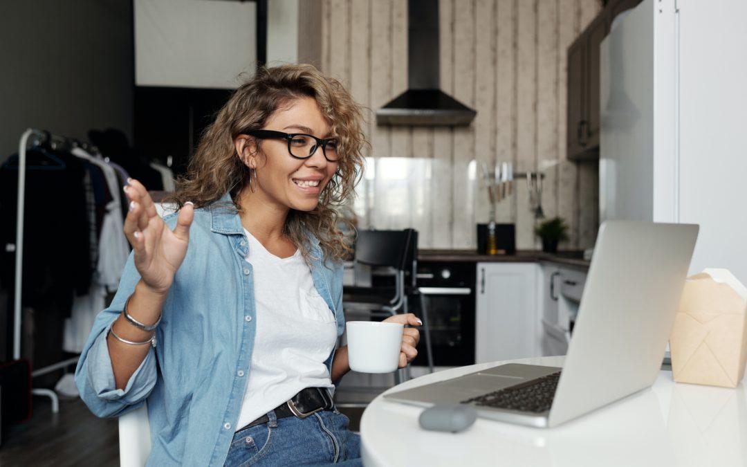 How Title IX Applies to Online Activity