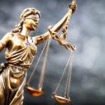 How Anti-SLAPP Statues & Retraction Demand Laws Affect Defamation Lawsuits