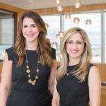 Susan Stone & Kristina Supler Become Certified Positive Discipline Educators