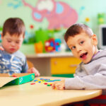 20 Online Resources For Parents of Special Needs Children in Ohio