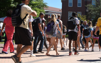 Is Your Student Handbook a Contract? Universities Want it Both Ways